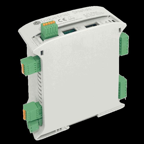10 IOS PLC Arduino or ESP32