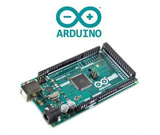 PLC Based on Arduino, Raspberry Pi and ESP 32 and Panel PC based on Raspberry Pi