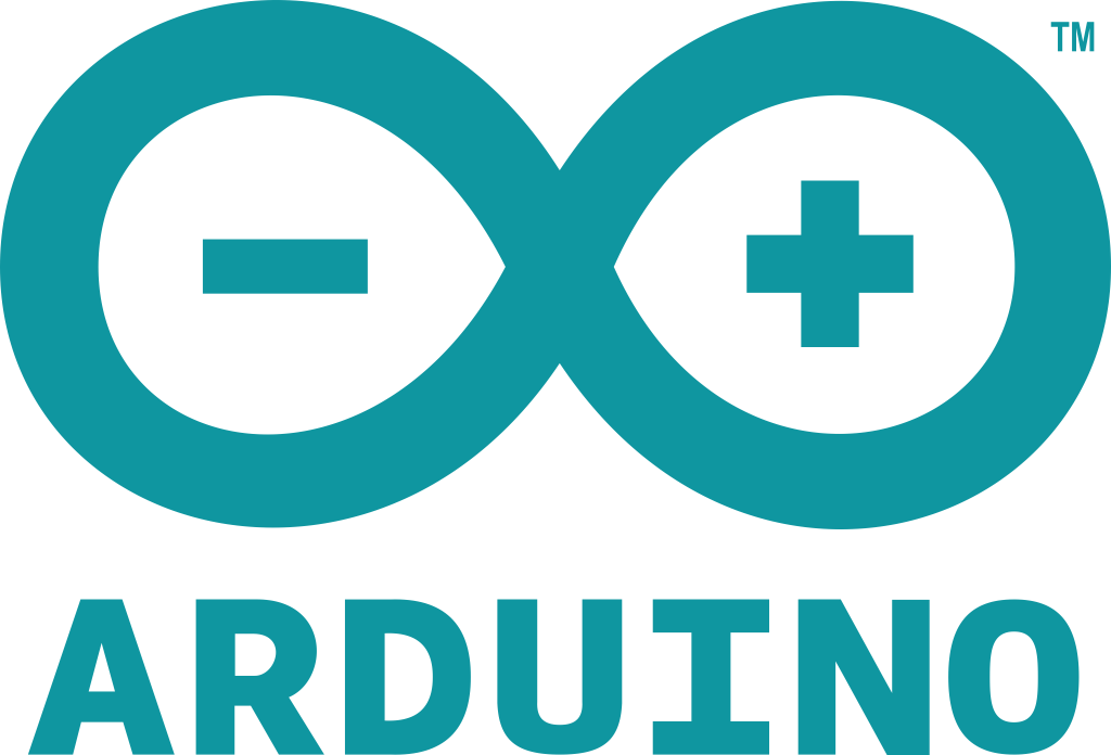 Arduino for Industrial Automation