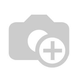 M-DUINO PLC Arduino Ethernet 38AR I/Os Analog / Digital / Relay PLUS