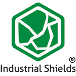 How to connect an Arduino based PLC with a OPC - Scada